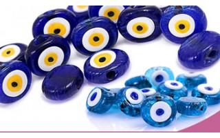 Loose Eye Beads